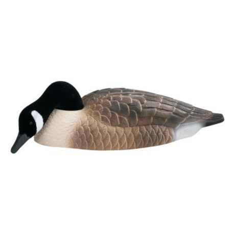 hardcore decoys Rogers sporting goods gear for the serious outdoor enthusiast.