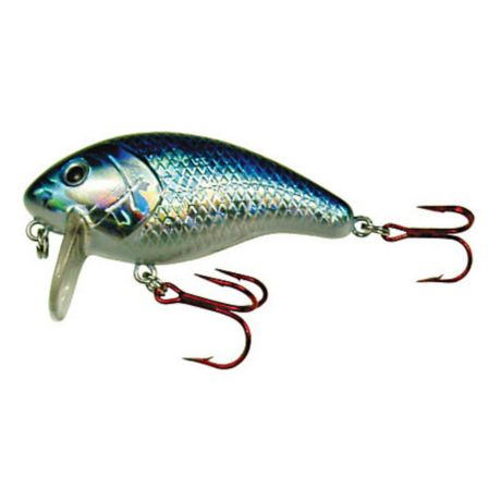 Mann 39 s c 4 elite crankbaits cabela 39 s canada for Cabela s fishing lures