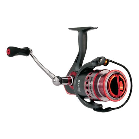 Cabela s pro guide spinning reel cabela 39 s canada for Cabela s fishing reels
