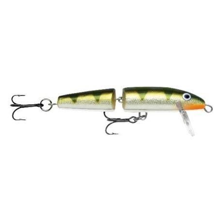 Rapala jointed lure cabela 39 s canada for Cabela s fishing lures