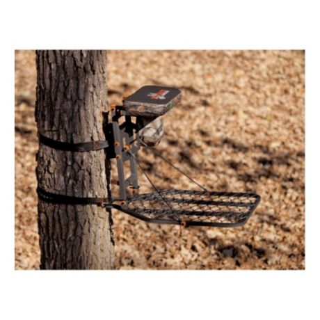 Phoenix Hang-On Treestand