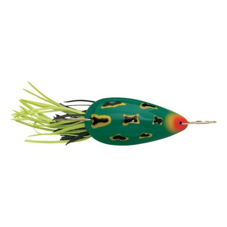 Heddon moss boss lures cabela 39 s canada for Cabela s fishing lures