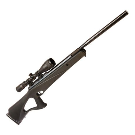 Crosman Trail NP All Weather Air Rifle With Scope