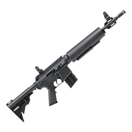 Crosman M4-177 Pellet Rifle