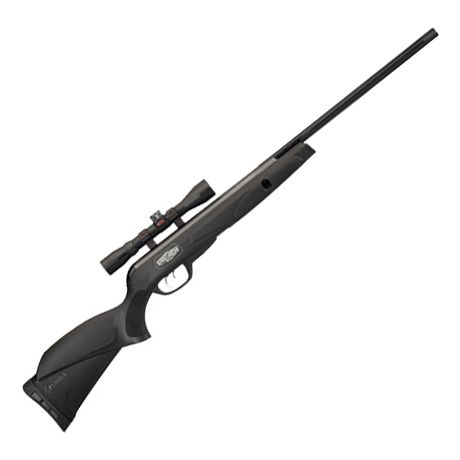 MRA Hunting Showstopper Air Rifle With Scope