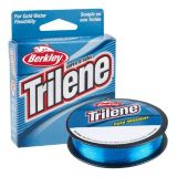 Picture of Berkley Trilene Cold Weather Fishing Line