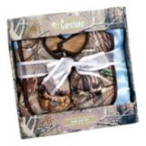 Picture of Carstens Realtree Baby Gift Sets