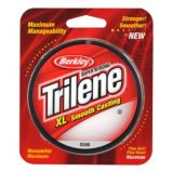Picture of Berkley Trilene XL Fishing Line
