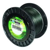 Picture of PowerPro Spectra Braided Superline - 1500 yds. Moss Green