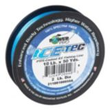 Picture of PowerPro® Ice-Tec Fishing Line