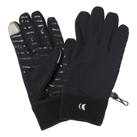 Auclair J Walker Text Gloves