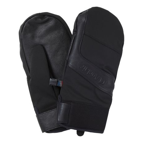 Auclair Flex Factor Mitt