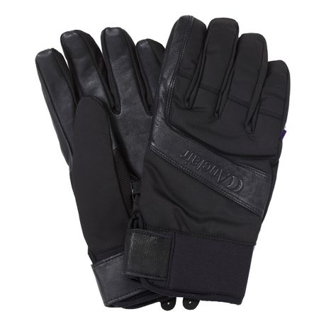 Auclair Flex Factor Gloves