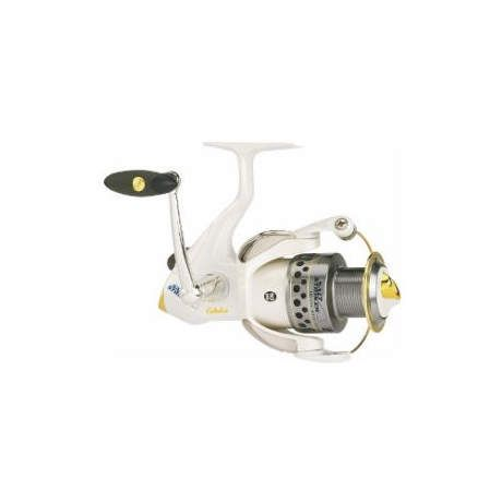 Cabela 39 s salt striker spinning reels cabela 39 s canada for Cabela s fishing reels