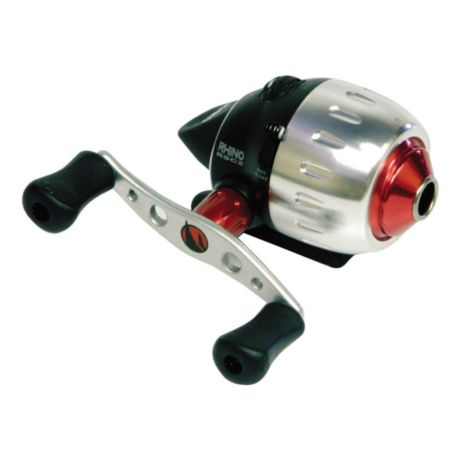 Rhino rsc2 spincast reel cabela 39 s canada for Cabela s fishing reels