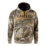 Picture of Cabela's ColorPhase Hunt Varsity Logo Hoodie