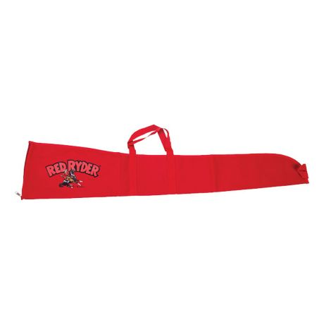 Daisy Red Ryder Air Rifle Sleeve