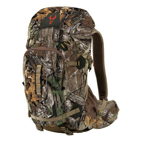 Badlands Point Daypack APX
