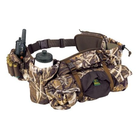 Cabela's Waterfowler's Belt