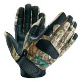 Picture of Cabela's Women's OutfitHER X6 Shooter Gloves