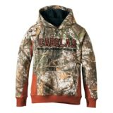 Picture of Cabela's Youth ColorPhase™ Hoodie with 4MOST ADAPT™