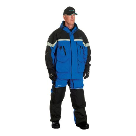 IceArmor Edge Cold Weather Suit