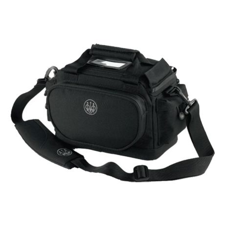 Beretta Tactical Range Bag - Small