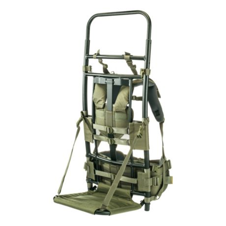 Cabela S Alaskan Outfitter Frame And Harness Only Cabela S Canada