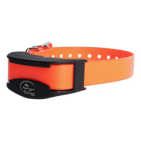 SportDOG Add-A-Dog Collars - SD-425 & SD-825