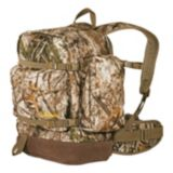 Picture of Cabela's Outfitter Series Whitetail Day Hunting Pack