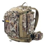 Picture of Cabela's Outfitter Bow and Rifle Hunting Pack