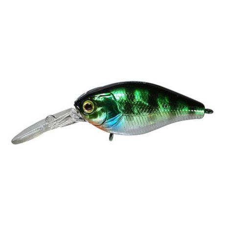 Jackall d cherry 48 crankbait lures cabela 39 s canada for Cabela s fishing lures
