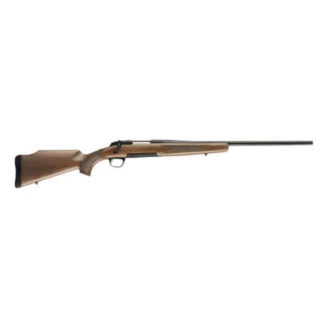Browning® X-Bolt Hunter Special Edition Bolt-Action Rifle