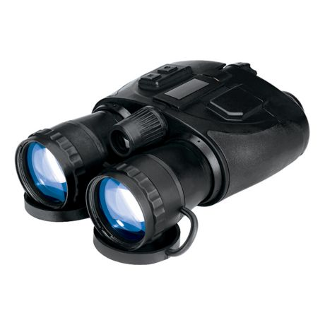 Night Scout VX Generation 1 Nightvision Binoculars