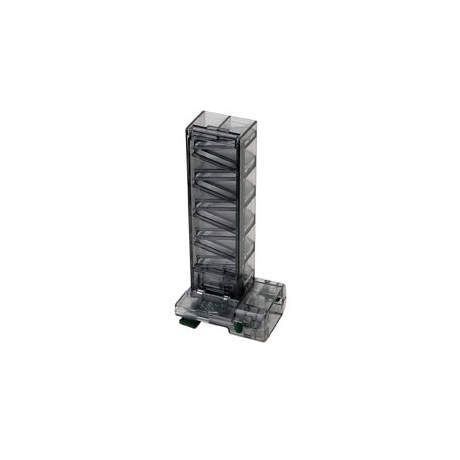 Champion 10/22 Magazine Loader
