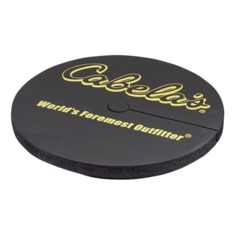 Cabela 39 s ice hole cover cabela 39 s canada for Ice fishing hole covers
