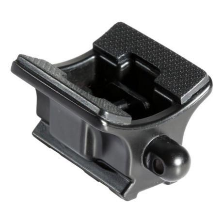 QS Extra Picatinny Rail Adapter