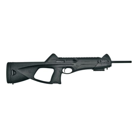 Beretta Cx4 Storm Semi-Auto Carbine Rifle