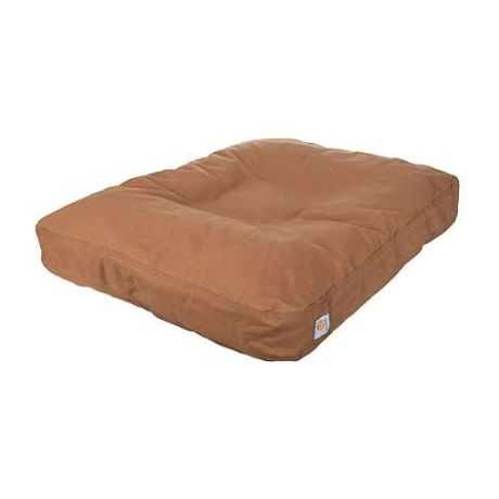 Carhartt Canvas Dog Bed