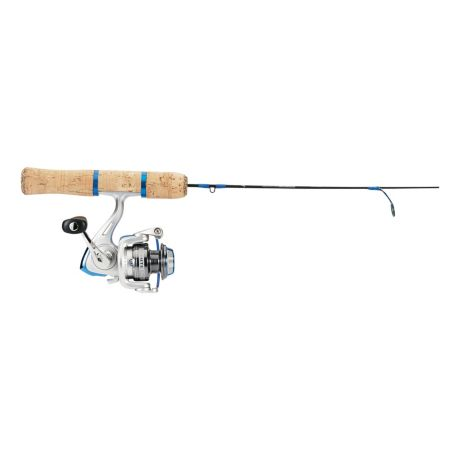 13 fishing white noise ice combos cabela 39 s canada for 13 fishing combo