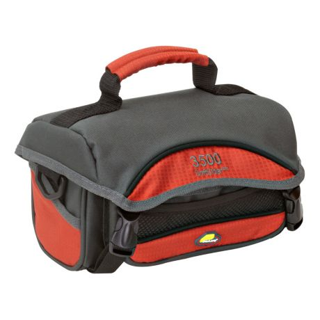 Plano softsider tackle bags cabela 39 s canada for Cabelas fishing backpack
