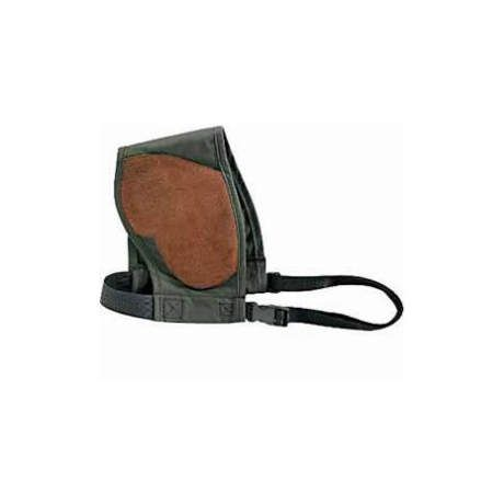 Cabela's Recoil Pad