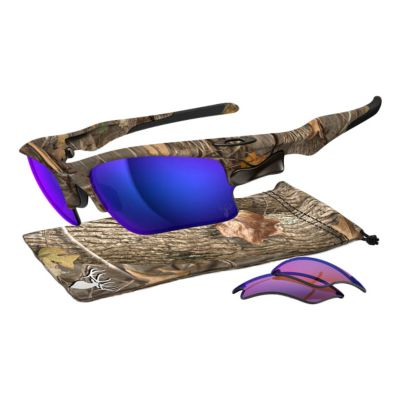 oakley polarized sunglasses canada  oakley king's camo fast jacket xl polarized sunglasses