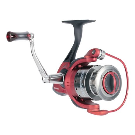 Quantum alloy spinning reel cabela 39 s canada for Cabela s fishing reels