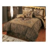 Picture of Cabela's Whitetail Ridge Bedding Collection