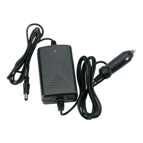 FOXPRO Fast Car Charger