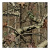Picture of Mossy Oak Graphics Rifle Camo Skins