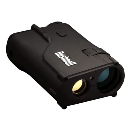 Bushnell Stealthview II Digital Colour Night Vision