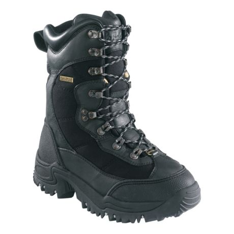 Cabela's Women's Inferno 2000 Pac Boot - Black