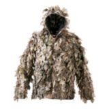Picture of Cabela's Ghil-Leaf Hooded Jacket